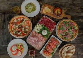kitchen cuisine ironside kitchen pizza coffee co best pizza in miami