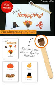 29 best thanksgiving images on thanksgiving activities