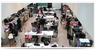 in upland ca salon success academy