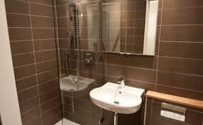 bathroom design help bathroom design help exquisite on bathroom within design
