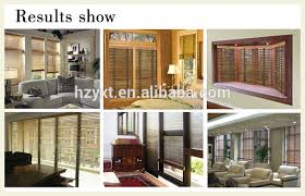 Wood Blind Valance Clips China Wood Blind Valance Clips Buy Wood Blind Wood Blinds Wood