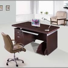 Computer Desks Office Depot Standing Computer Desk Office Depot Desk Home Decorating Ideas
