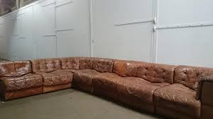 canap de sede de sede sofa 82 with de sede sofa chinaklsk com