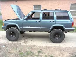 raised jeep cherokee can u0027t figure it out jeep cherokee forum