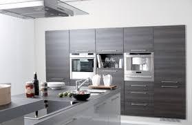 fabricant de cuisine fabricant cuisine cuisine complete solde cbel cuisines
