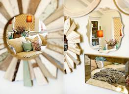 Mirror Collage Wall 96 Best Mirrors Images On Pinterest Diy Mirror Mirror Ideas And