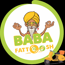 Quikr Jobs Resume by Baba Fattoosh Job Openings In Bangalore For Freshers Be B Tech Mca