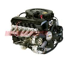mercedes engine recommendations mercedes m103 engine 3 0l problems specs reliability e 300