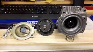 lexus lx450 for sale alberta for sale 1hd t boost compensator 22540 17260 ih8mud forum