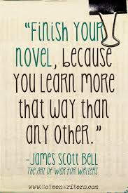 quotes about reading month writers u2013 jan s gephardt u0027s artdog studio