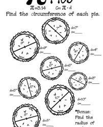 maths worksheets to print chapter 3 worksheet mogenk paper works
