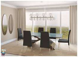 sale da pranzo moderne sala da pranzo moderne soggiorni moderni sale da pranzo