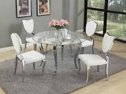 Livingroom Furniture Set Dinning Leather Sofa Cheap Living Room Furniture Living Room
