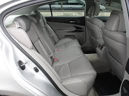 used lexus for sale milwaukee wi 2006 lexus gs 300 city wisconsin millennium motor sales