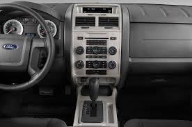 Ford Escape Interior - awesome 2012 ford escape interior interior design ideas wonderful