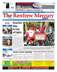 renfrew120513 by metroland east renfrew mercury issuu