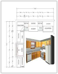 parts of kitchen cabinets cabinet drawer parts parts of a kitchen cabinet kitchen cabinet parts bottom of cabinet