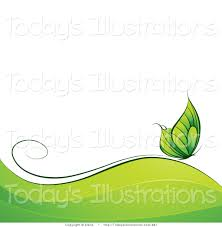 royalty free butterfly background stock designs