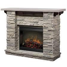fireplaces walmart electric fireplace entertainment center