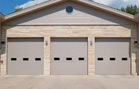 Barn Garage Doors Pole Barn Garage Doors Pole Barns Direct
