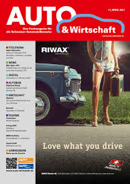marktanteil lexus usa aw 04 2017 by a u0026w verlag ag issuu