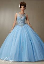 baby blue quinceanera dresses new sale gorgeous blue quinceanera dresses 2016 beaded princess