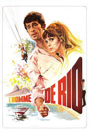 film hold up belmondo streaming that man from rio movie trailer and videos tv guide
