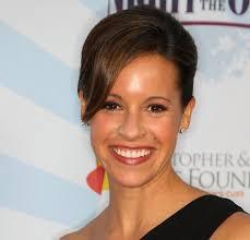 nbc reporter stephanie haircut gosk married lesbian bio and wiki