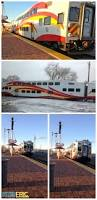 25 best new mexico rail runner express images on pinterest