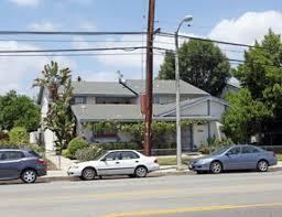 22901 vanowen st apartments west hills ca apartments for rent