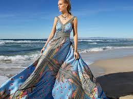 foremata gamo φορέματα για γάμο ή βάπτιση 6 επιλογές για όμορφες κουμπάρες νονές