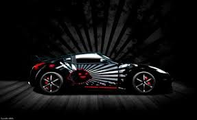 nissan logo wallpaper nissan logo cars hd wallpaper desktop high definitions wallpapers