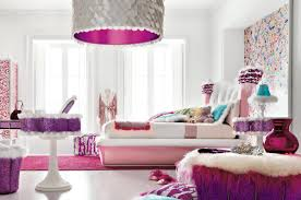 bedroom baby bedroom ideas princess bedroom ideas unusual full size of bedroom baby bedroom ideas princess bedroom ideas unusual bedroom designs new bedroom
