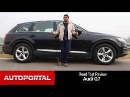 audi quattro price in india audi q7 price in india images specs mileage autoportal com