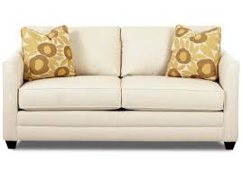 Mattress Topper For Sofa Bed Sofa Modern Sleep Memory Foam 45 Sofa Bed Mattress Multiple