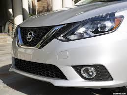 nissan sentra 2017 white 2017 nissan sentra sr turbo front bumper hd wallpaper 67