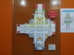 D3 Js Floor Plan Leaflet Vs Ol3