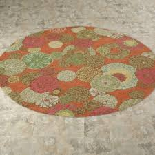Tropical Outdoor Rugs Decoration Gorgeous Outdoor Area Rug