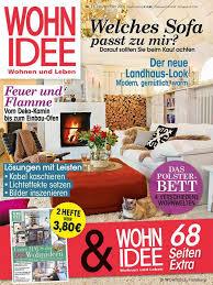 wohnidee zeitschrift viebrockhaus musterhaus horneburg edition 700 wohnidee haus