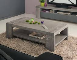 Coffee Table Wood Wooden Coffee Table Wood Coffee Tables For Sale Fieldofscreams