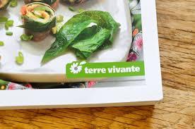 cuisine plantes sauvages livre je cuisine les plantes sauvages éditions terre vivante