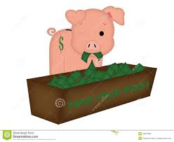 feed your piggy stock photo image of save money prices 42613282