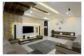 home interior designer pune interior designer pune 3