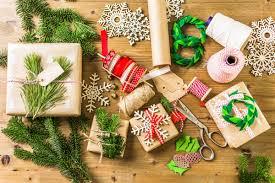 holiday craft fairs carriagetownenews com