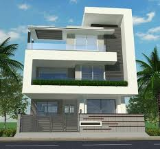 house elevations expert 3d elevations design indore architect interior design
