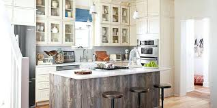 kitchen refresh ideas best kitchen refresh images on kitchen updates kitchen update