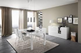 White Bedroom Mat Cheap White Shag Rug Roselawnlutheran