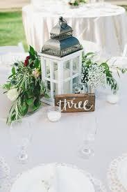 Wedding Reception Centerpiece Ideas 95 Best Wedding Decor Images On Pinterest Marriage Wedding