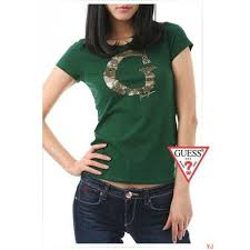 a wide selection of cheap sale online guess guess womens short