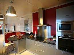 cuisine mur et gris 24 best aménagement cuisine images on cooking food